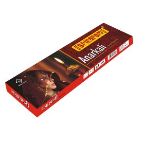 Srikaram Anarkali Premium Incense Sticks
