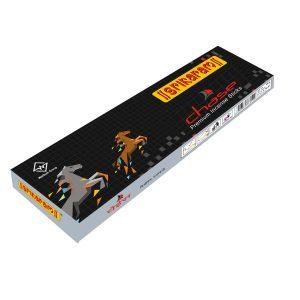 Srikaram Chase Premium Incense Sticks