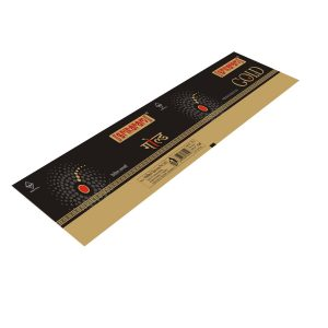 Srikaram Gold Incense Sticks