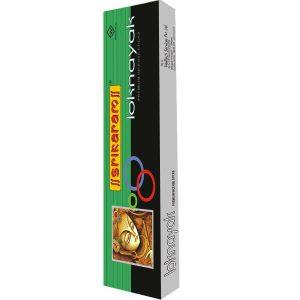 Srikaram Lokanayak Premium Incense Sticks