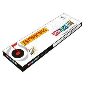 Srikaram Melody Premium Incense Sticks